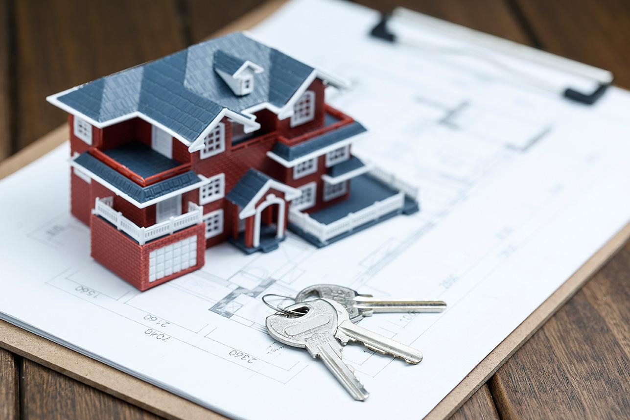 Tipps zum Haus- und Wohnungsverkauf: Darauf sollten Eigentümer achten